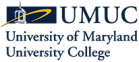 UMUC-logo-preferred-2rgb-thumb
