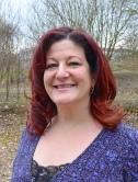 Dr. Christine Wettlaufer