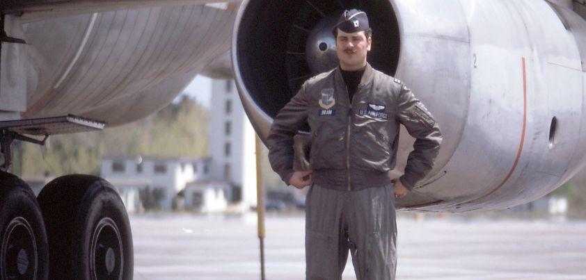 Ron.Dean.Photo_.Aircraft.Commander.4