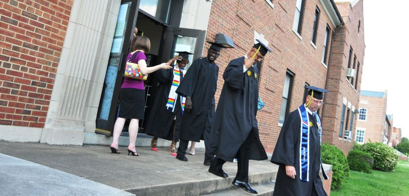 UMUC.Grads.Processing.Out.of.Concord.Hall..5.26.16.5142222 (1)