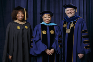 Alumni Awards_linda_gooden_blog_photo_1