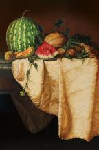 bmre_nickells_watermelon-19-2