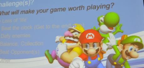 game_mario_dsc_8200-2-000-1