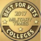 best-for-vets-colleges-2017-logo