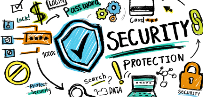 cybersecurity-cyber-connection-vlog-boilerplate-image-for-gmc_image_3_shutterstock_245644576-808-2-1