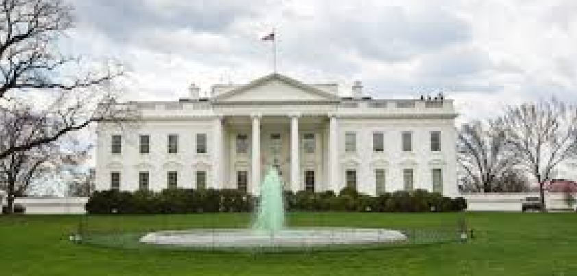 white-house_original_images-000