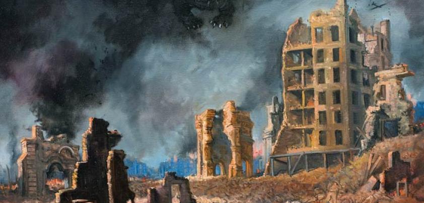 horrors-of-war_image-2_joseph-sheppard-the-horrors-of-war-pietrasanta-arte-2014-1