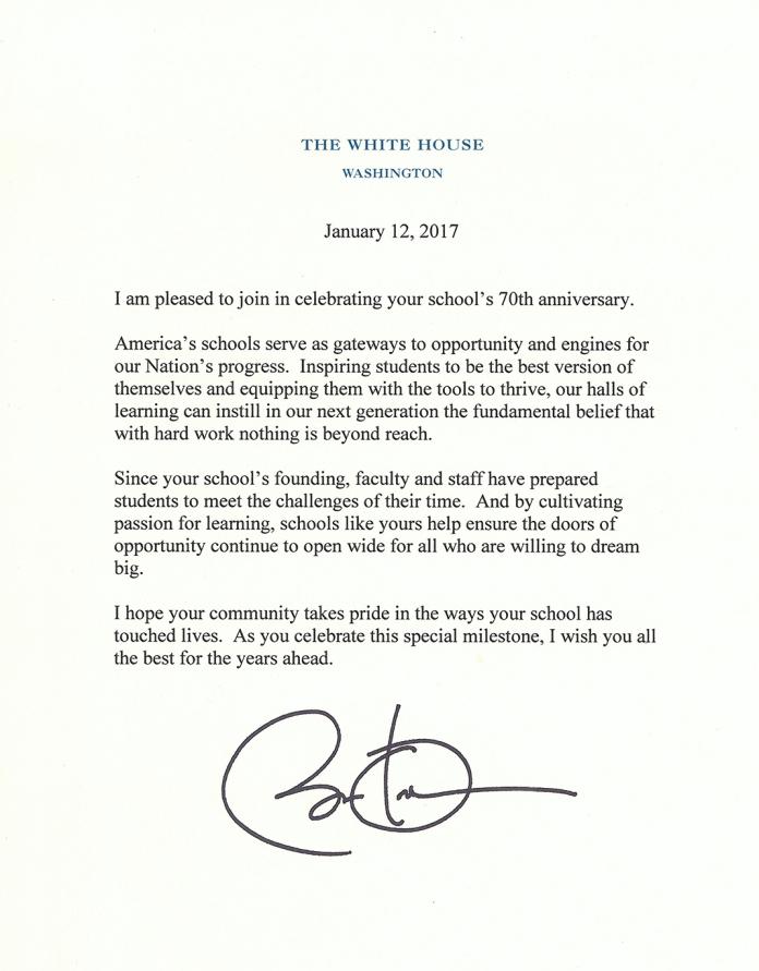 obama-letter-only