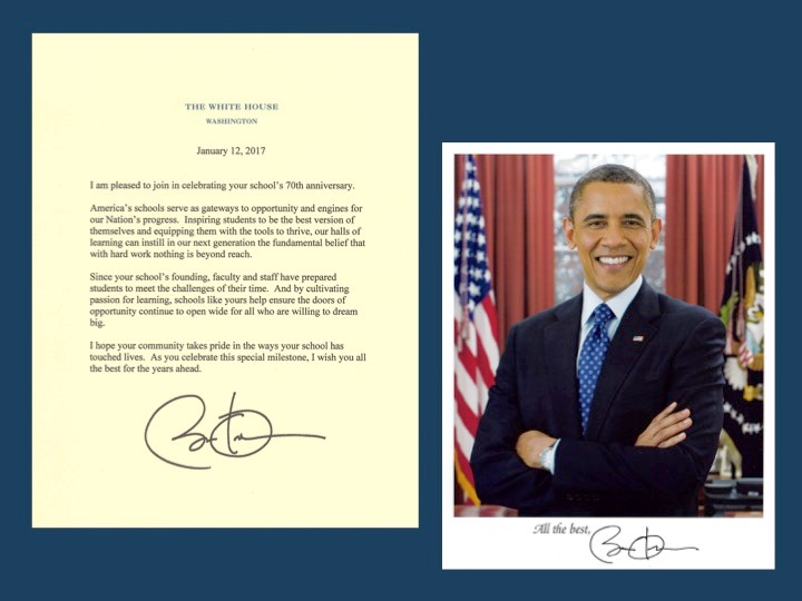 obama-ltr-and-photo-montage