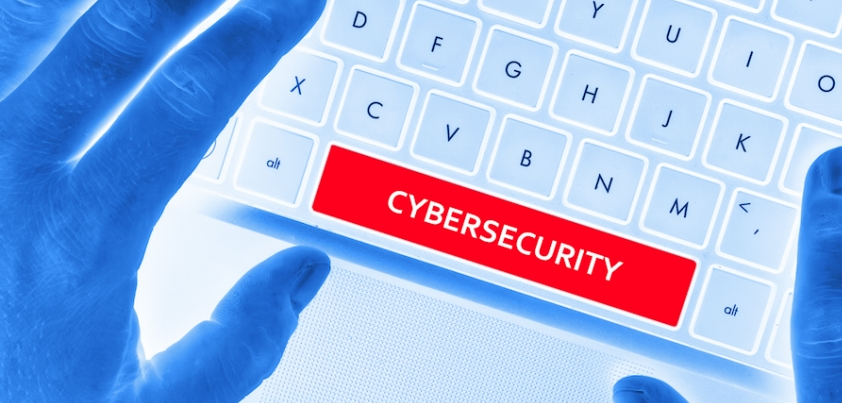 Cyber Security Technology Umuc