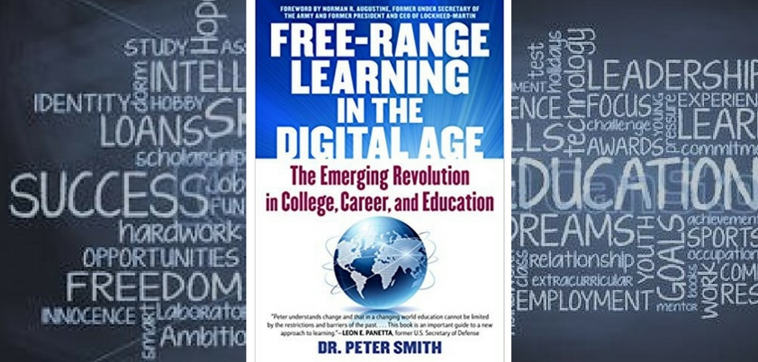 """5b3fcd024dd4 Peter Smith's New Book Charts a Path Through the """"Blizzard"""" of ..."""