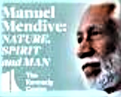 Nature Spirit Man_Mendive at Kennedy Center_ENHANCEDV2 (3)